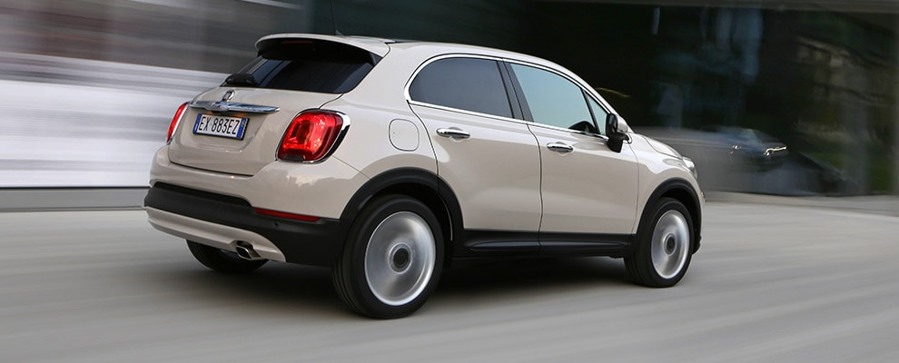 fiat 500x compact suv 4x2 4x4 crossover car fiat uk. Black Bedroom Furniture Sets. Home Design Ideas