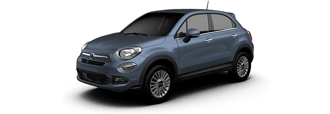 Fiat 2019 2020 Car Release And Specs