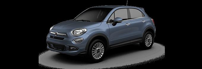 Fiat >> Fiat Official Uk Website Fiat Uk