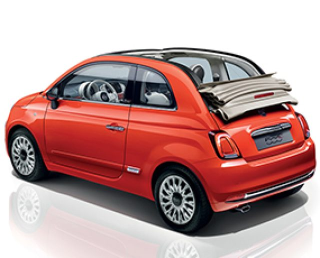 fiat 500 cabriolet pj31 regardsdefemmes. Black Bedroom Furniture Sets. Home Design Ideas