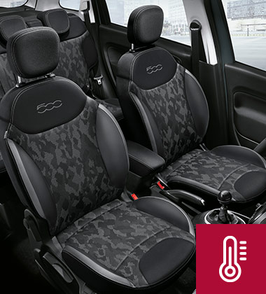 heated-front-seats