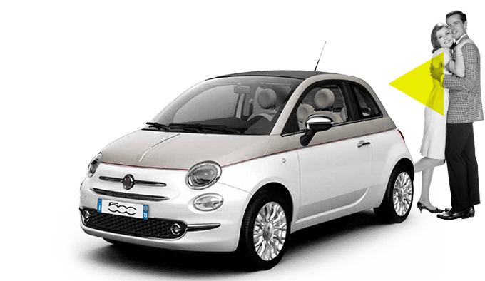Fiat 500   Engines & Fuel Consumption   Fiat UK Fiat Fuel Consumption on fiat ducato, fiat linea, fiat doblo, fiat models, fiat cinquecento, fiat 500c, fiat 126p, fiat seicento, fiat 500e, fiat convertible, fiat hatchback, fiat palio, fiat croma,