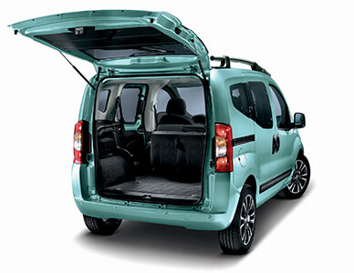 fiat qubo family idea de imagen del coche. Black Bedroom Furniture Sets. Home Design Ideas