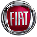 Fiat 500 Riva | Special Edition | Fiat UK