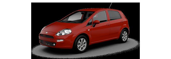 Fiat Official UK Website Fiat UK - Www fiat cars