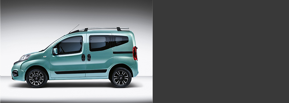 fiat qubo the ultra compact mpv fiat uk. Black Bedroom Furniture Sets. Home Design Ideas
