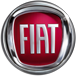Fiat Group Automobile SpA
